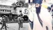 Vote bank politics created Punjab crisis leading to Operation Blue Star
