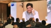 UK-India Week 2018 : 'Modi taking prudent decisions, not bothered about elections,' says Goyal