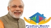 4 years Modi sarkar: Housing for all by 2022 and the big push on urban affairs