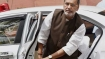 Agri production grew during NDA rule says union minister