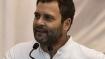 Rahul Gandhi calls PM Modi's fitness video bizarre, ridiculous