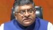 In response to Women Reservation Bill, BJP seeks Congress' support on triple talaq, nikah halala