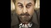 Sanju movie: Case against Ranbir, Anushka for allegedly making derogatory remarks against sex worker