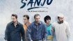 Complaint against 'Sanju' movie for showing jails in bad condition