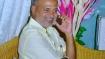 Karnataka cabinet: Sa Ra Mahesh's profile