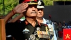 Indian Military to set up Defence Cyber Academy