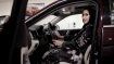 Saudi Arabia lifts ban on Women driving
