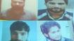 J&K Police cracks Shujaat Bukhari murder case