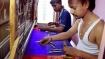 Varamahalakshmi festival gift: KSIC to sell silk sarees at Rs 4,500