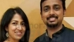 Australia: Indian-origin woman, ex-lover get over 20 yrs jail for poisoning husband