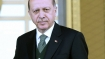 Disputed over Golan Heights: Turkey's Erdogan hits out at