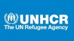 More than 7,000 Indians sought asylum in US in 2017: UN report