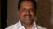 Karnataka cabinet: UT Khader's profile