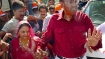 CBI theory in Ishrat Jahan encounter case flawed says Vanzara