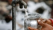 Venezuela blackout: Caracas reeling under water crisis