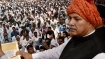 Jats accuse BJP-led Haryana government of betraying community