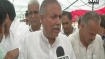 AIJASS threatens to launch Jat agitation again from August 15