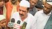 K'taka minister wants to rename Haj House as Tipu Sultan Haj Ghar