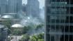 China: Blast near US Embassy in Beijing