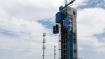 China successfully launches 2 satellites for close ally Pakistan