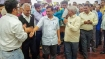 Post SC verdict, Kejriwal tells officials to speed up projects