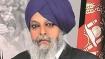 Murder of Avtar Singh kills final hopes for Hindu-Sikh representation in Afghanistan