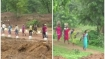Know why this bridge in Chhattisgarh's Naxal-affected village is so special