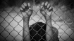 87 minor boys rescued, trafficking suspected