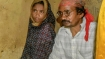 Delhi starvation deaths: 3 girls given unknown medicines by father