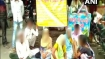 UP: 14-year-old alleged gang-rape victim on indefinite hunger strike demanding justice