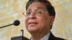 Education can better the world: CJI