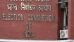 EC advertisement format for candidates to declare criminal records ready, awaits Law Ministry nod