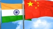 Proposing maritime dialogue with China: Chinese media welcomes India's step