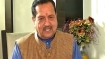 RSS leader Indresh Kumar and 75 others to participate in Haifa centenary celebrations in Israel