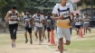 Candidate dies during fitness test for IRB recruitment in Jamshedpur