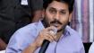 Andhra bandh today: YSR Congress demands special status