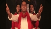 Why English is so important for Indians? Hilarious music video 'Jai Englis Mata' has the answer