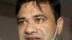 Dr Kafeel Khan's brother booked for using fake document to open bank account