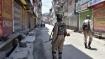 The educated Islamic terrorist: Kashmir now follows the global trend