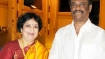 SC pulls up Rajinikanth's wife Latha over dues pending over Rajini's 2014 film 'Kochadaiiyaan'