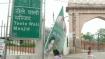 Lucknow: Row over BJP govt's plan to install grand Lakshman statue near masjid