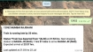 Now, you can check IRCTC Live train status via WhatsApp: Here's how