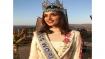 On Nelson Mandela's centenary celebrations, know how Manushi Chhillar has brought hope to SA women