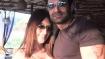 Delhi air hostess death case: Court dismisses anticipatory bail plea of Mayank Singhvi's parents