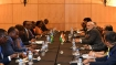 Modi in Rwanda: India sign 7 agreements with East African nation