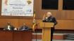 'I am here to solve trade imbalance between India and Uganda': Modi