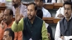 LS passes bill to end no detention policy of school children in classes 5 and 8