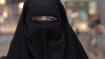 Mangaluru: Man assaulted for taking to burqa-clad woman