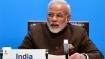 PM Modi to speak at 10th BRICS summit in Johannesburg today