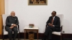 China may lead in hard diplomacy but India wins Rwandan hearts with its food